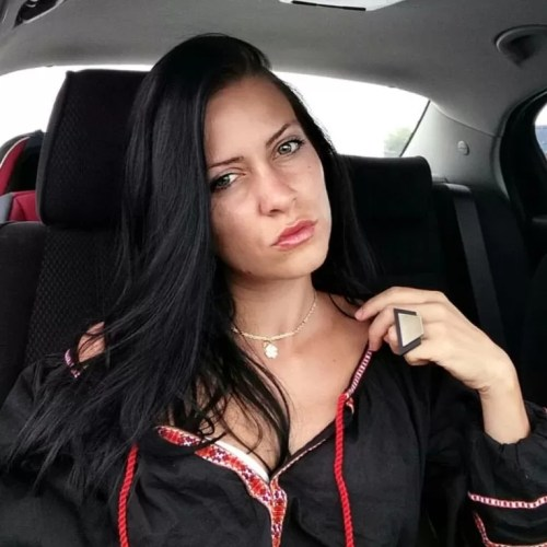 Marija Lakić