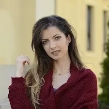 Marina Ardeljan