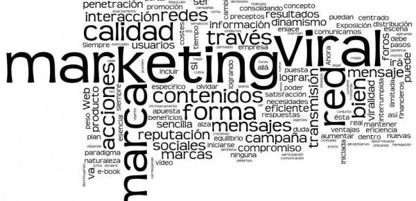 ¿Marketing viral? Sí, pero con estrategia