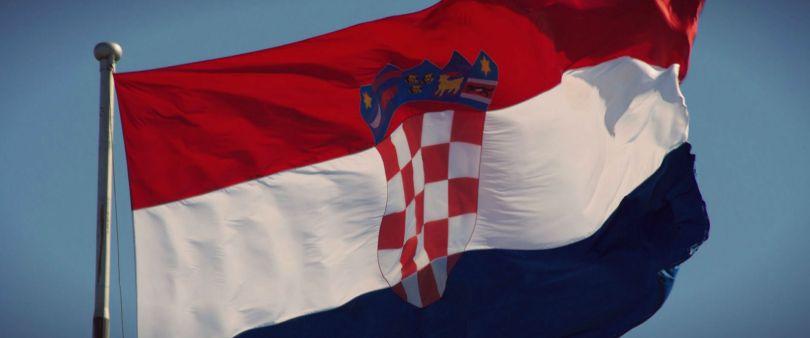 curiosidades da Croácia