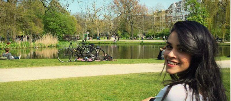 tudo sobre morar na Holanda