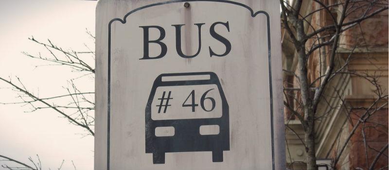 viajar barato pela europa onibus