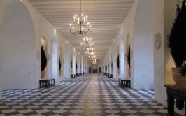 castelos-na-franca-chenonceau-interior