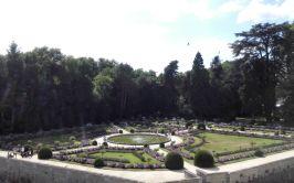 castelos-na-franca-chenonceau-o-jardim