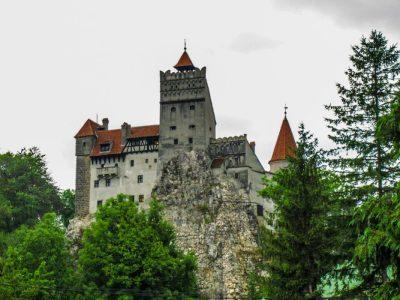 castelo-do-dracula