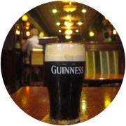 st-patricks-day-guinness