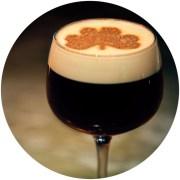 st-patricks-day-irish-coffee