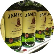 st-patricks-day-jameson