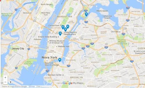 mapa-de-nova-york