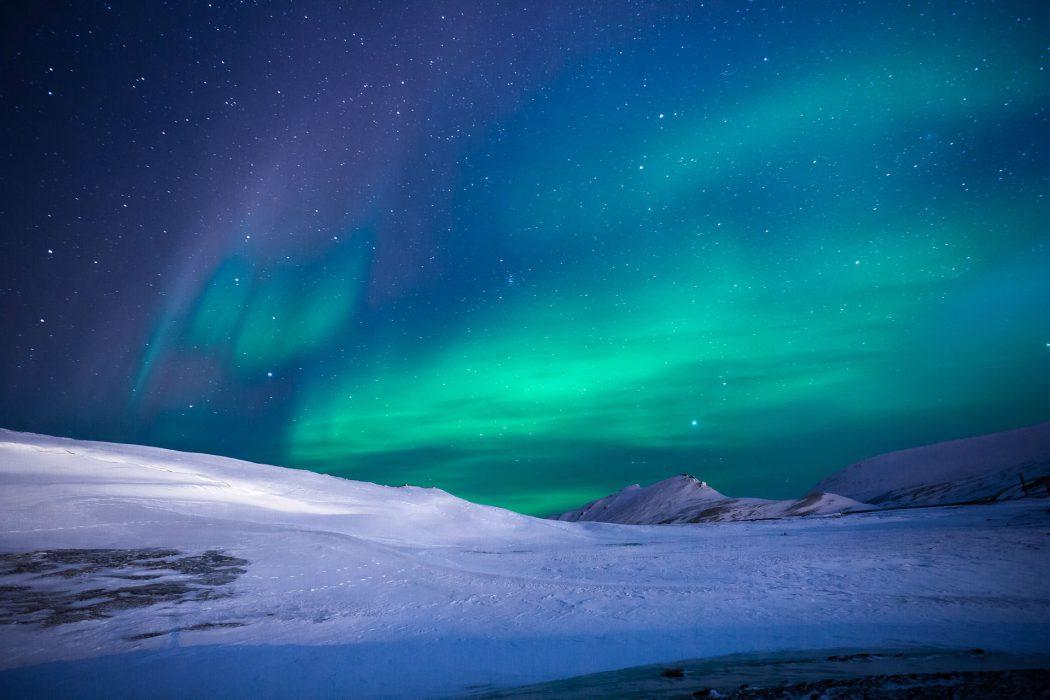 Escandinávia: Um guia completo pra você planejar sua viagem (sem erro!)