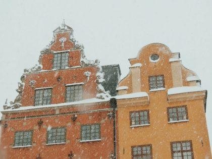 os-escandinavos_neve