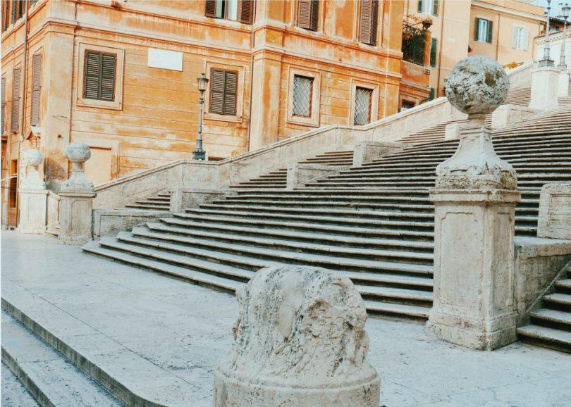 atracoes-em-roma_piazza-di-spagna