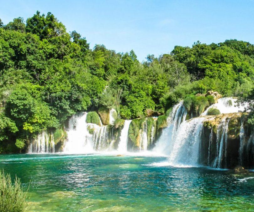 melhores destinos_Croacia