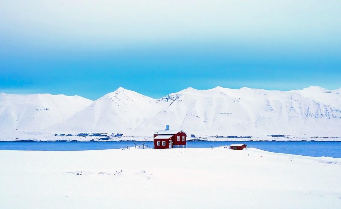 Escandinávia: um guia completo pra você planejar sua viagem