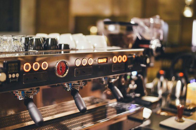 tomar café pelo mundo-espresso