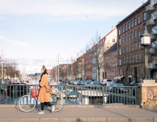 Copenhague-bicicleta (1 de 1)