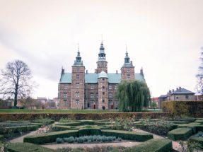 Copenhague-castelo (1 de 1)