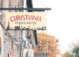 Copenhague christiania (1 de 1)