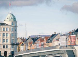 Copenhague porto (1 de 1)