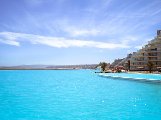 maior piscina do mundo_Algarrobo