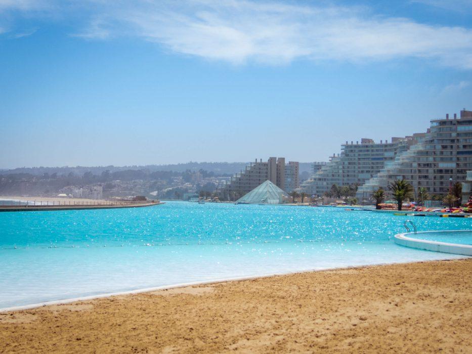 maior piscina do mundo_vista