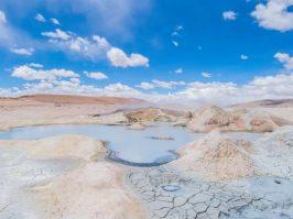 Salar de Uyuni_geiser_bolivia