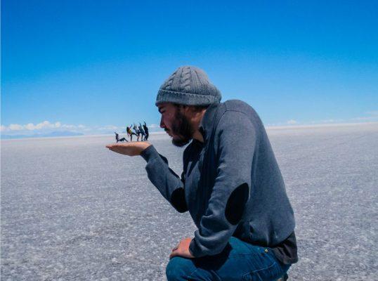 Salar de Uyuni_vento
