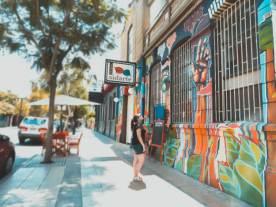 santiago_chile_viajar pra quê