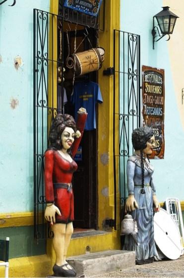 Buenos Aires_caminito