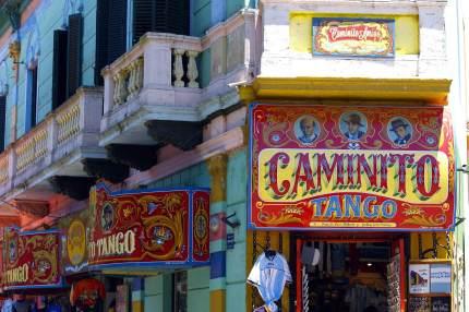 Buenos Aires_el caminito