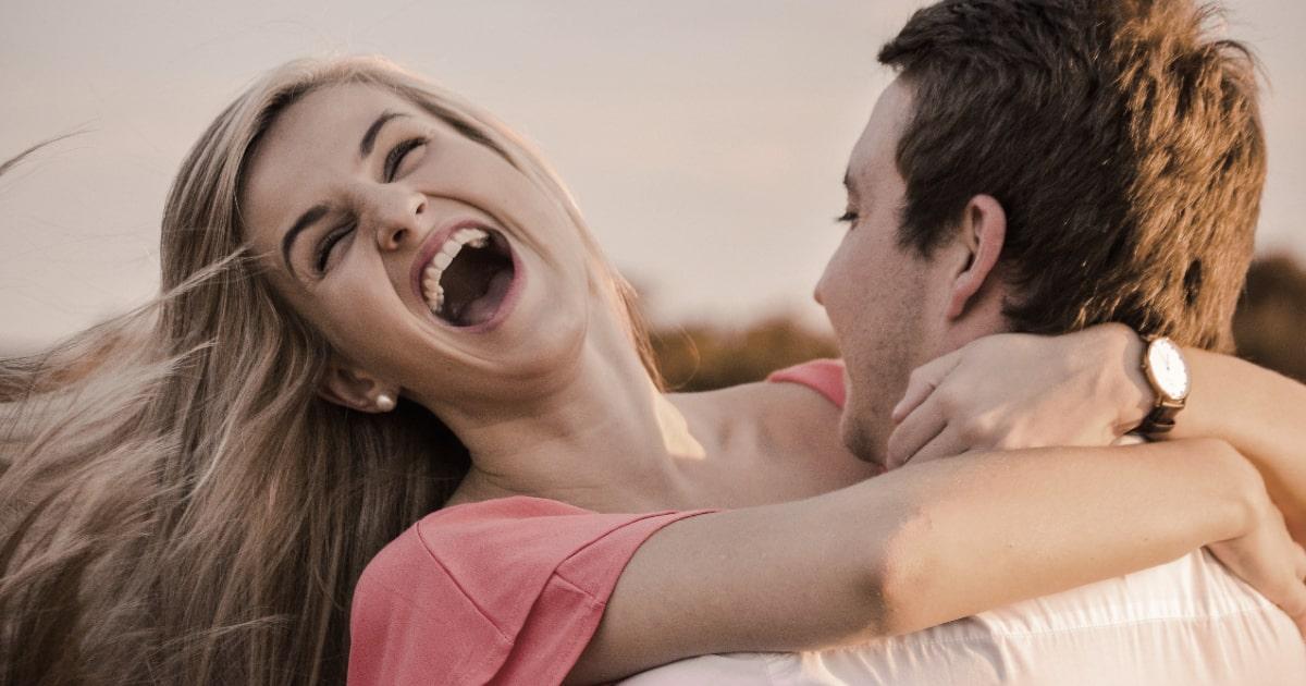 Relationships | Relationship Advice | Relationship Blogs