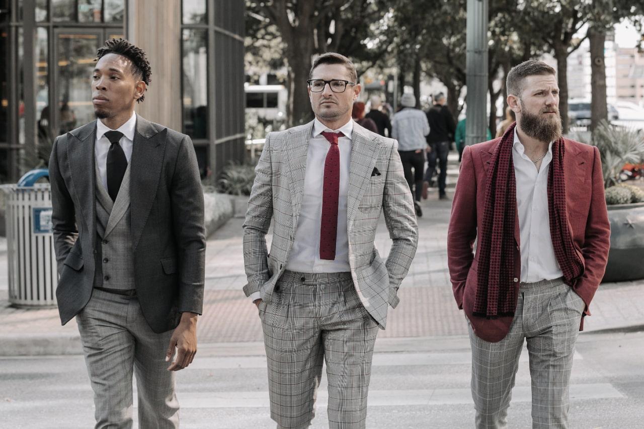 Blog for Men cover image