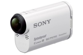 Sony_AS100V-vs-gopro-4