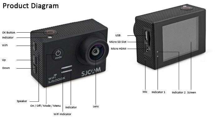 SJ5000X-3d