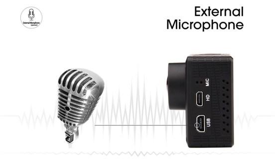 Git2-external-microphone