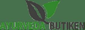 ayurvedabutiken logo