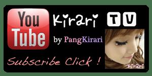 Kirari TV