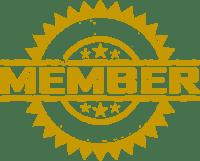 blog-partner-logo-blogger-helden