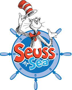Dr Seuss Carnival Cruises