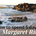 Explore Margaret River