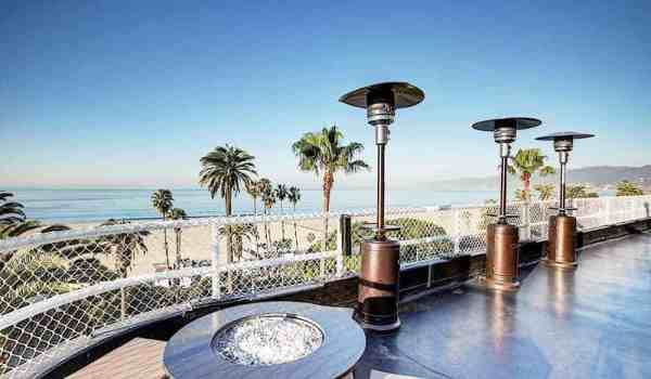 Santa-Monica-rooftop-bar