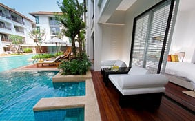 Banthai Phuket
