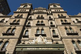 Hotels In Windsor Near Casino