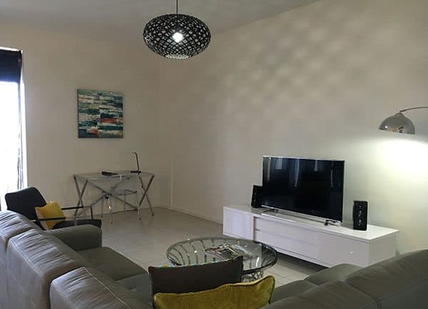 Idulge apartment Mildura