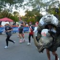 Tips for NY marathon