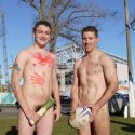 NZ nude rugby