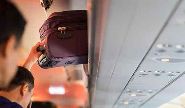 Best cabin bag