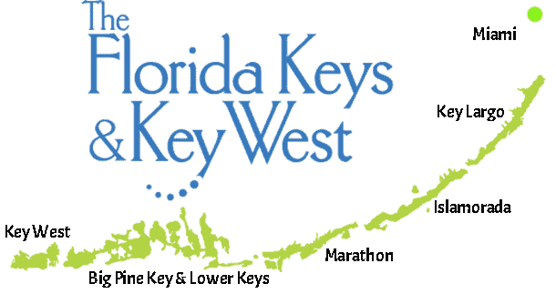 USA: 4 days on a Florida Keys road trip! - Blogger at Large Key West Road Map on davie road map, mayport road map, cape coral road map, seaside road map, key west road atlas, key west hotel map, key west city map, biloxi road map, key west bike map, minneapolis st paul road map, key west area map, spring hill road map, cabo san lucas road map, st. johns county road map, key west sightseeing map, east palatka road map, escambia county road map, key west district map, florida road map, palm bay road map,