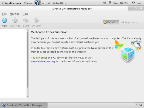 install-virtualbox-CentOS7-2