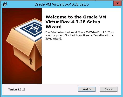 install-virtualbox-win2k12-1